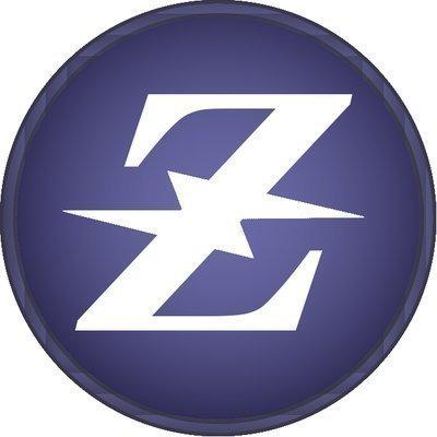 Hasil gambar untuk ZIPCOIN ICO REVIEWS