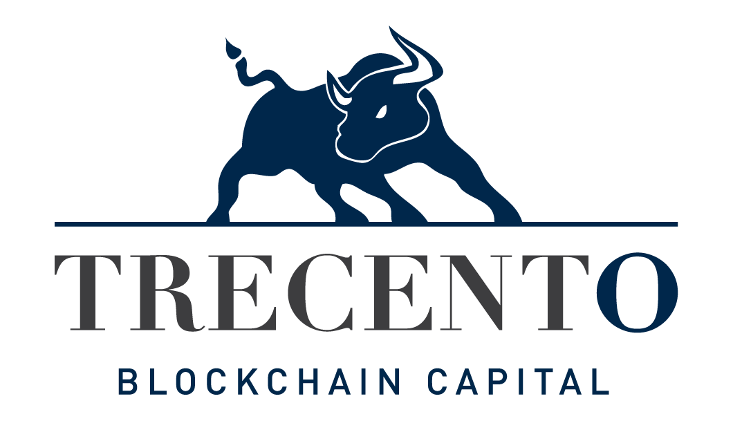 Trecento Blockchain Capital