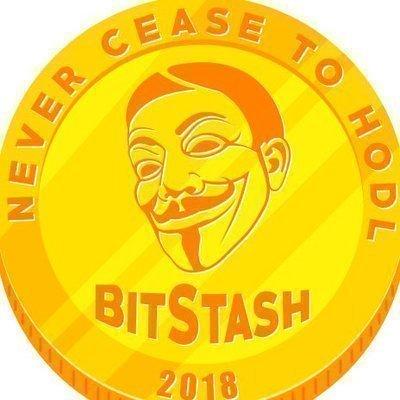 Картинки по запросу bitstash bounty