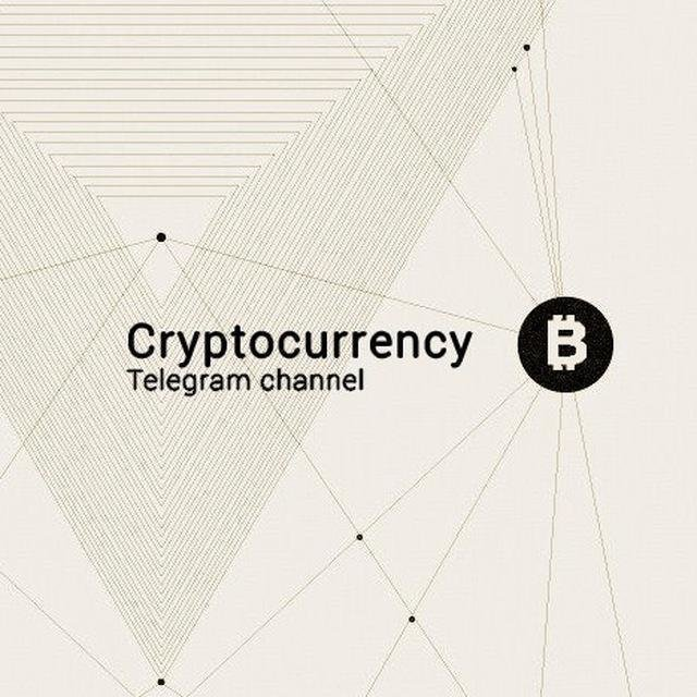 Cryptocurrencies Channel