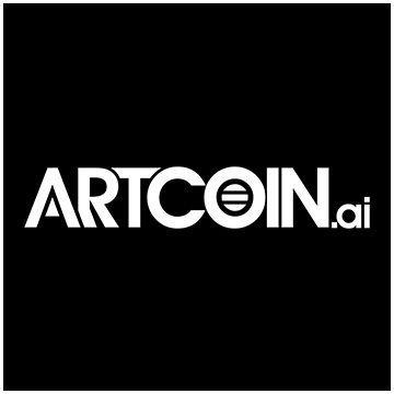 Hasil gambar untuk karunia ARTCOIN