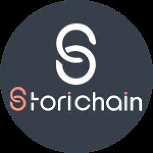 Hasil gambar untuk Storichain