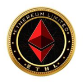 Ethereum  Limited Edition