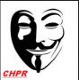 C1ph3r