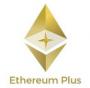 Ethereum Plus