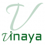 Vinaya Token