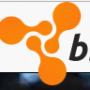 Bitconnext