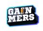 Gainmers ICO (GMR)