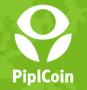 PiplCoin