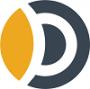 Digital Develop Fund