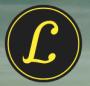 LAMBO TOKEN