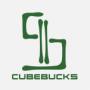 CubeBucks Ltd