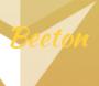 BEETon