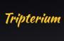 Tripterium T50