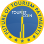 TouristCoin