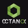 Octanox