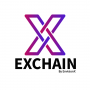 EXCHAIN by EnvisionX