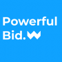 Powerful Bid