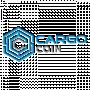 CargoCoin