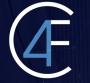 Coins4Favors