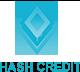 Hashcredit