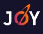 JoyToken ICO