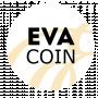 EvaCoin