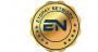 Etopay Network