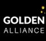 Golden Alliance ICO