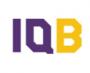 IQB-C