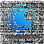 CycloShieldCoin ICO