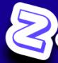 Zchain