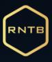 BitRent(RNTB)