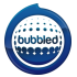 Bubbled (BBL)