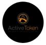 ActiveToken