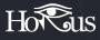 Horus Token