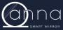ANNA Smart Mirror