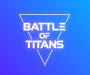 Battle of Titans