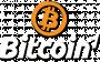 Bitcoin¹