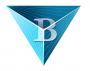 Bank of Hash Power (BHPC)