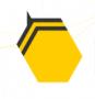 Honeybee Token