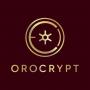 Orocrypt