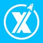 ApolloX Protocol