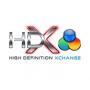 HDXchange