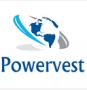 Powervest ICO