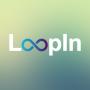 LoopIn ICO