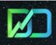 DDToken (DDToken)