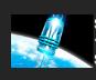 Spacekg (SKG)