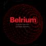Belrium
