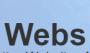 Webs ICO